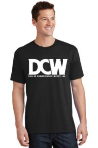 PC54_DCW