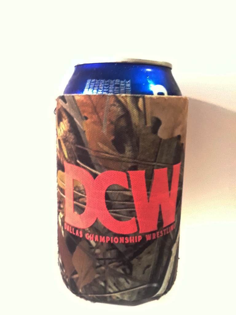 dcw_coozie
