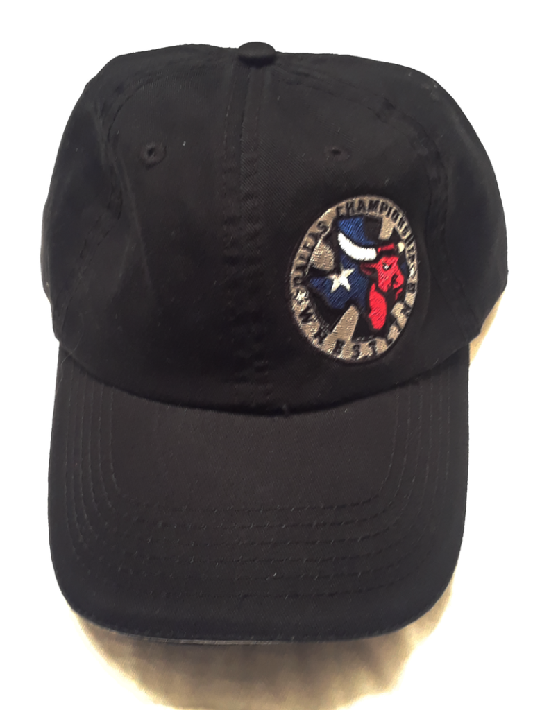 black_hat_left_logo