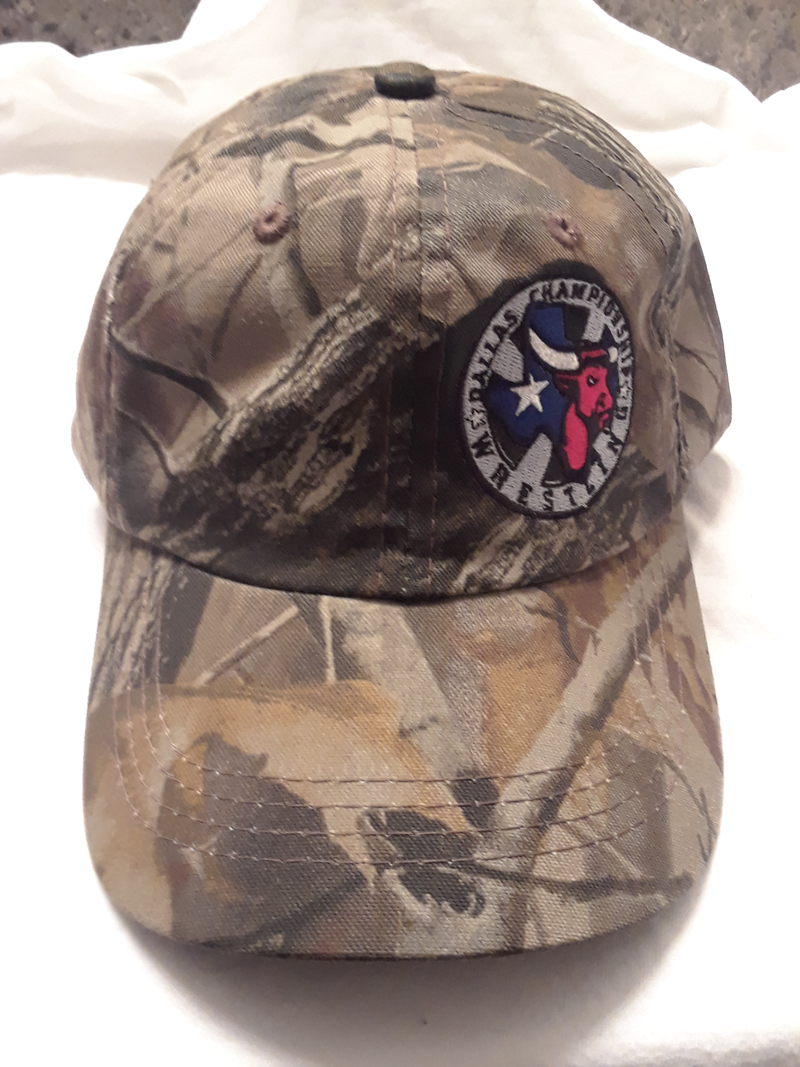 camo_hat_left_logo