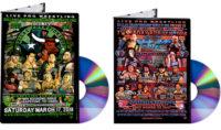 Blu-Ray-DCW-Vol-II--Vol-III