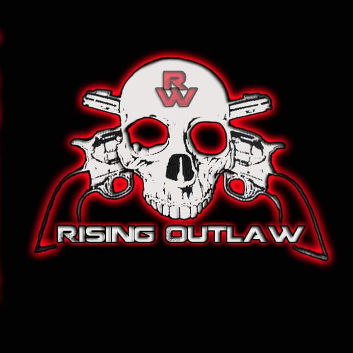 Rising Outlaw