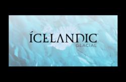 Icelandic_glacial