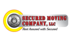 Secure Moving Company