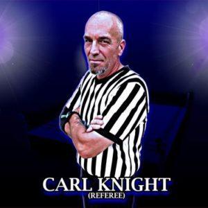 Carl Knight